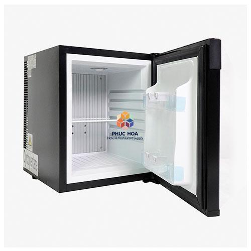 Tủ minibar BCH-28B