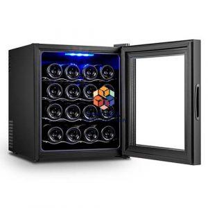 tủ rượu vang BCW-48
