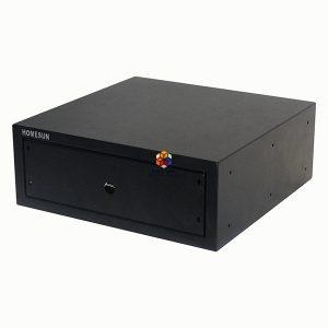 két sắt CT-1540T
